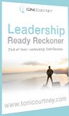 Ready-Reckoner-Cover