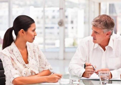 3 Ways to foster a 'speak up' team environment