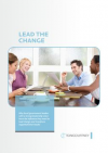 Lead the Change White Paper